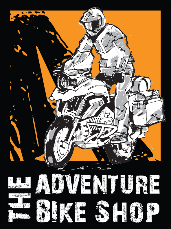 Adventure Bike Warehouse
