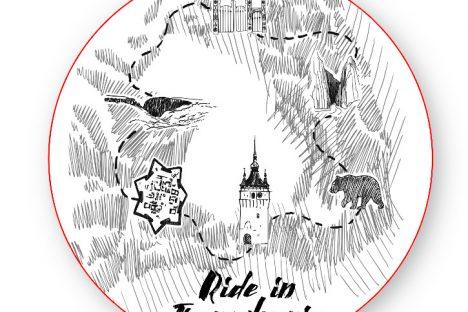 Pre-order Transylvania Routes packs
